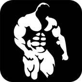 Fitness PRO 2.2.3