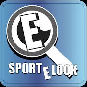 SportELook 1.0