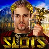 Caesar 7's slots free 1.0