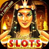 Golden slots: modern era 1.0