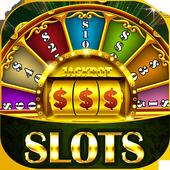 High Roller - Wild Win Casino 1.1