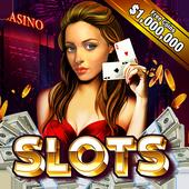 Vegas Pokies Billionaire slots 1.0