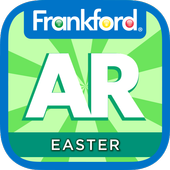 Easter AR By Frankford 1.0.2