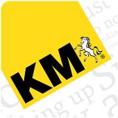 KM i3D 2.0.2