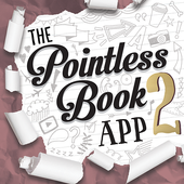 The Pointless Book 2 App 1.0.1