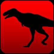 iDinosaurAR-ExtraRed Frog Digital LimitedBooks & Reference