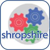 Shropshire Insurance 1.1