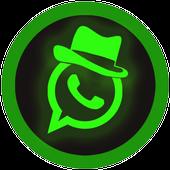 WhatsHacker 1.1