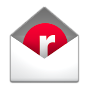 Rediffmail 2.2.4