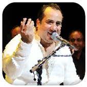 Best of Rahat Fateh Ali Khan 1.0