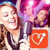 Karaoke Party by Redkaraoke 1.1