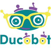 Ducobot 1.0