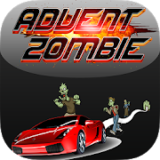 Advent Zombie - Escape on Road 1.66