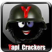 Yapi Crackers 1.3