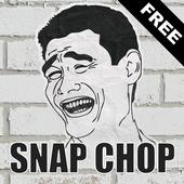 Snap Chop Lite 2.2.7