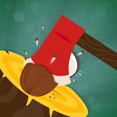 Axe Dash Hit – Axe Champion Hatchet Throwing 1.0