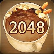 2048 Muug : Let's Stir Tea 1.2.3a