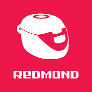 NEW Cook with REDMOND 0.7