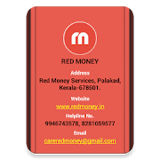 Red Money 6.3