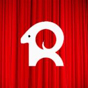 Rednus -IM 2.0.10