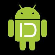Device ID 1.1.3