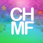 CHMF 2015 - Life in Color Tour 1