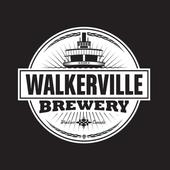Walkerville Brewery 1.5.0