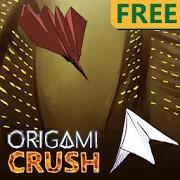 Origami Crush : Free Edition 1.8.3