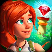 Temple Run: Treasure Hunters 2.3.3221