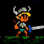 Ghoulboy - Dark sword of Goblin-Action platform 1.03