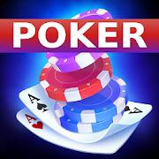 Poker Offline - Free Texas Holdem Poker Games 10.3