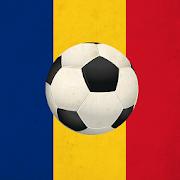 Fotbal pentru Liga 1 Romania 1.3.3