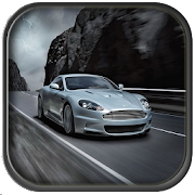 Cars Live Wallpapers 1.6