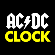 Metallica Clock Widget And Themes 2 7 5 APK Download - Android