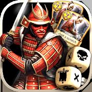 Warbands: Bushido - Tactical Miniatures Board Game 0.256
