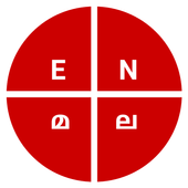 English - Malayalam Dictionary 1 3 APK Download - Android