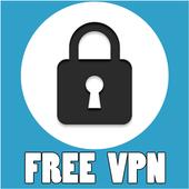 Free VPN Saudi Arabia 1.0