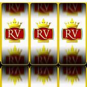 Reels of Vegas 1.0