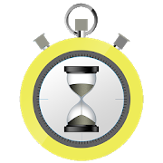 StopWatch and Talking Timer 1.1