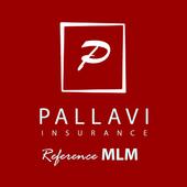 Pallavi Insurance 1.2