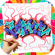 Draw Graffiti 1.0.5