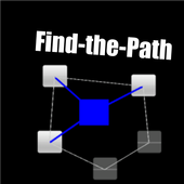 Find-the-Path 2.0
