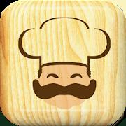 Smart Chef Smart Food Scale 69.9