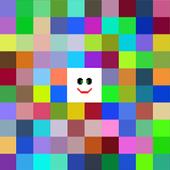 Pale Pixel 1.1.2