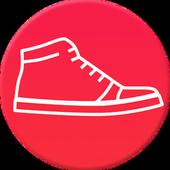 Count Step(beta) 1.3.1