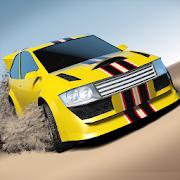 Rally Fury - Extreme Racing 1.54