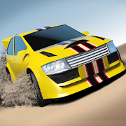 com refuelgames rally 1 50 APK Download - Android cats  Apps