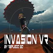 Invasion VR 3D 1.1