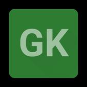 GK Quiz 1.0