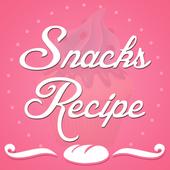Snacks Recipes - Tamil 1.2